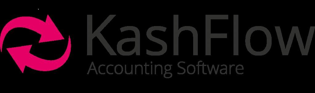 KashFlow Free Trial